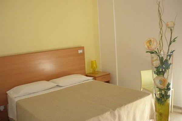 Le Saline Hotel - 5