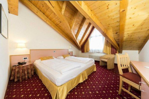 Alpholiday Dolomiti Wellness & Fun Hotel - фото 15
