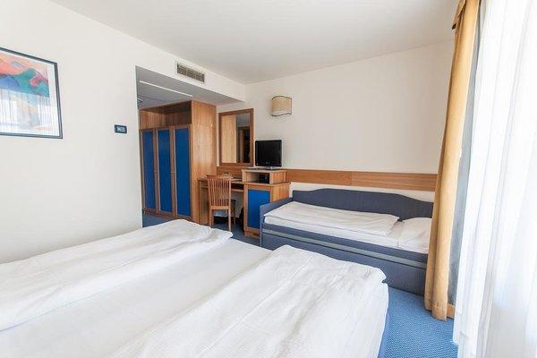 Alpholiday Dolomiti Wellness & Fun Hotel - фото 3