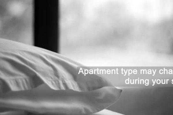 La Fattoria Apartments - фото 12