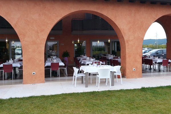 Corte Del Paggio - фото 10