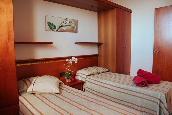Hotel Residence Piccolo - фото 3