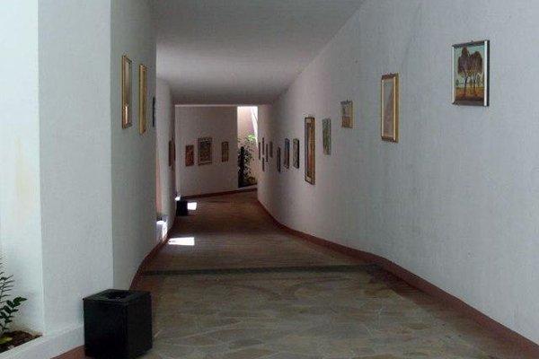 Villaggio La Pizzuta - 10