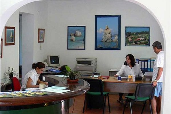 Villaggio La Pizzuta - 8