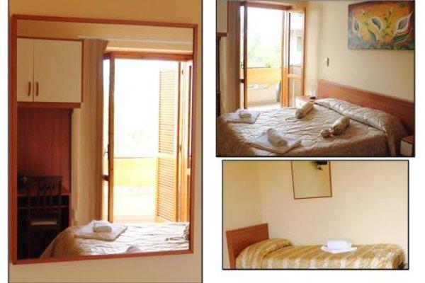 Hotel Barbieri - фото 50