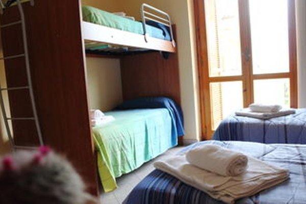 Hotel Barbieri - фото 3