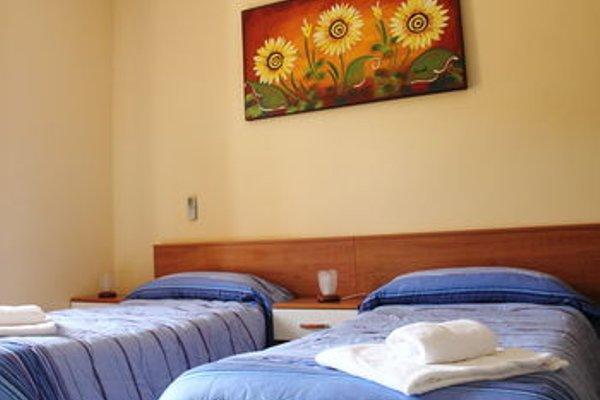 Hotel Barbieri - фото 4