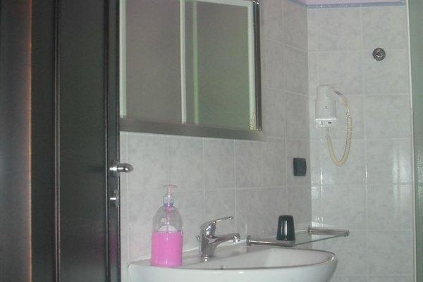 Hotel Barbieri - фото 8