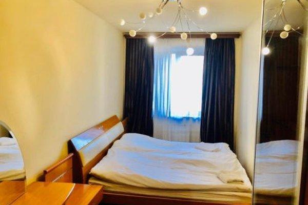 Апартаменты «Площадь Республики» - 30