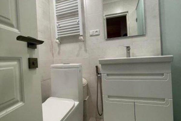 Апартаменты «Площадь Республики» - 15