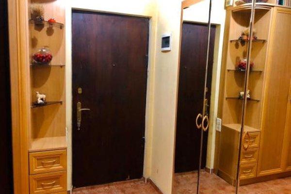 Апартаменты «Площадь Республики» - 21