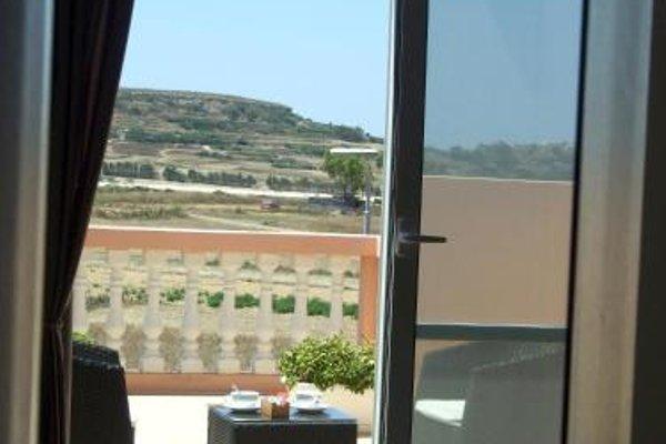 Mariblu Hotel - фото 16