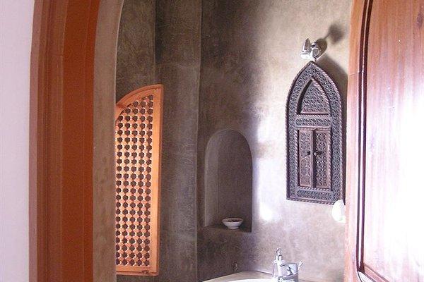 Dar Al Bahar - 10
