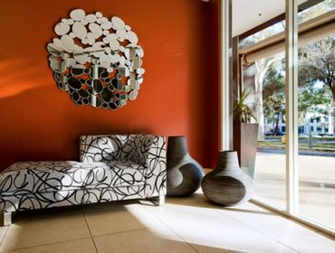 Гестхаус Pacific Suites Canberra