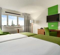 NH Groningen Hotel