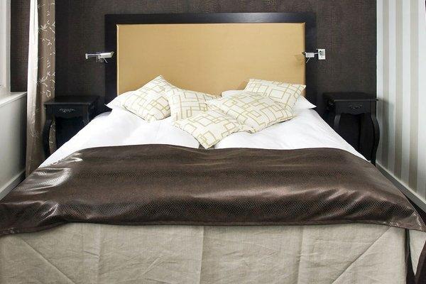 Thon Hotel Prinsen - фото 3