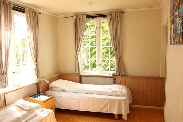 Singsaker Sommerhotell - фото 50
