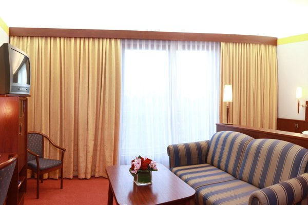 Parkhotel Vienna - фото 5