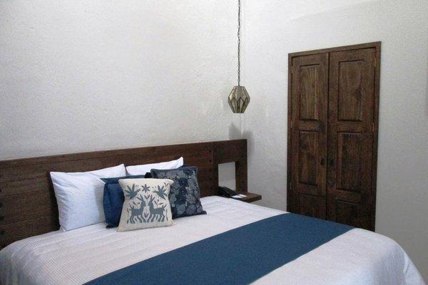 Hotel Casa Altamira - 50
