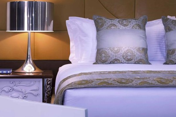 Souq Waqif Boutique Hotels - Tivoli - 6