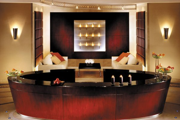 Four Seasons Hotel Doha - фото 11
