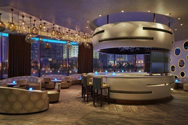 Four Seasons Hotel Doha - фото 15