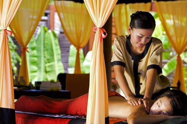Wyndham Grand Regency Doha - фото 20