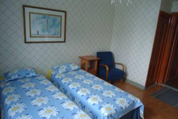 Mantyluodon Hotelli - фото 9