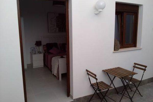 Casa Pego Guest House - фото 4