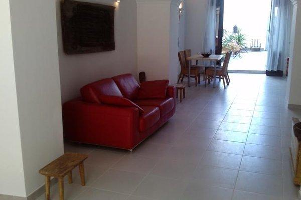 Casa Pego Guest House - фото 7
