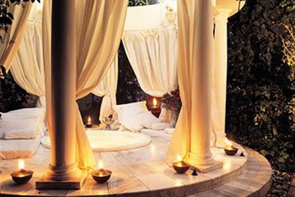 Illyria House Boutique Hotel and Spa - 50