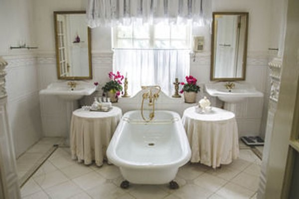 Illyria House Boutique Hotel and Spa - 13