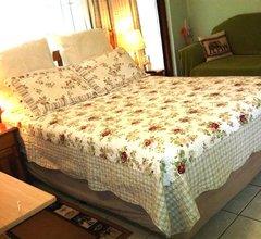 Anabels Bed & Breakfast