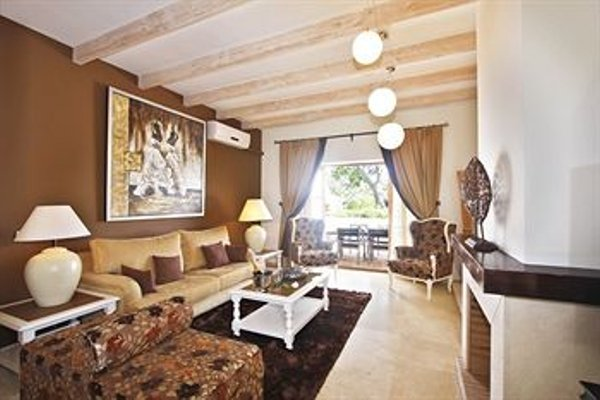 The Suites At San Roque Club - фото 4