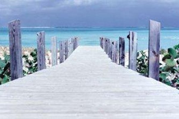 Parrot Cay by Como - фото 17