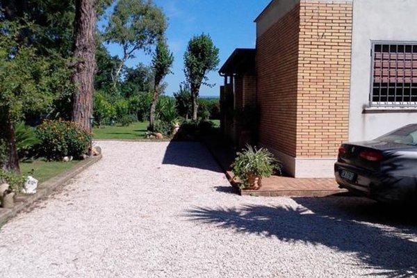 Casa Rita - 17