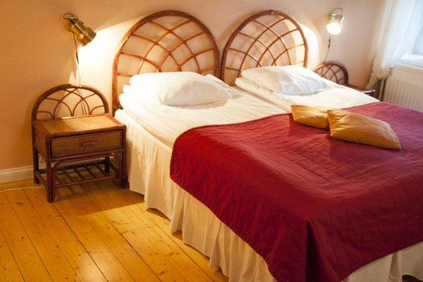 Villa Rainer - фото 10
