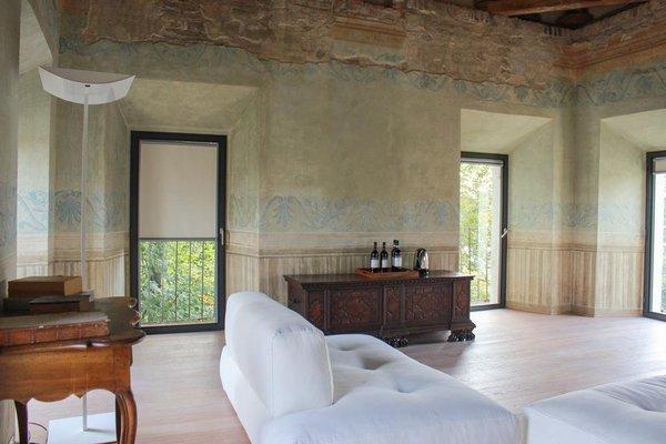 Massimago Wine Tower - фото 15