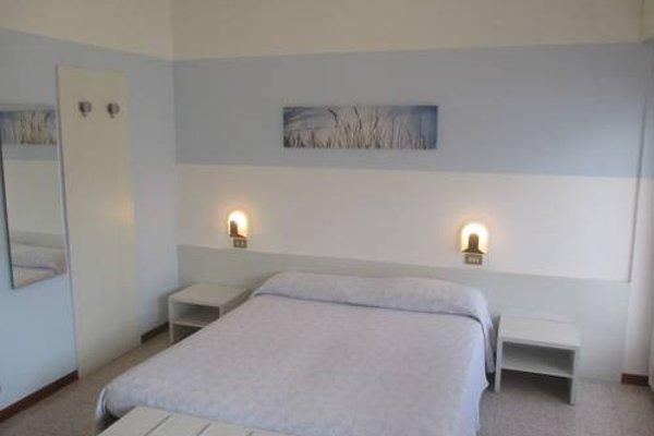 Hotel O'Scugnizzo 2 - фото 12