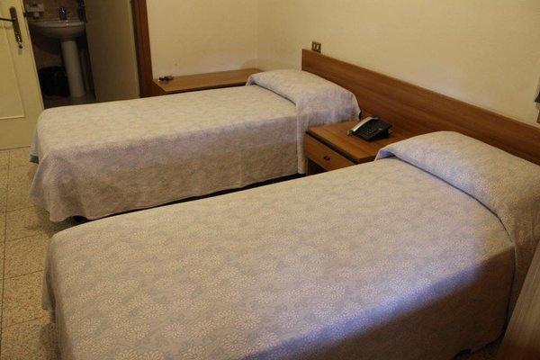 Hotel O'Scugnizzo 2 - фото 13