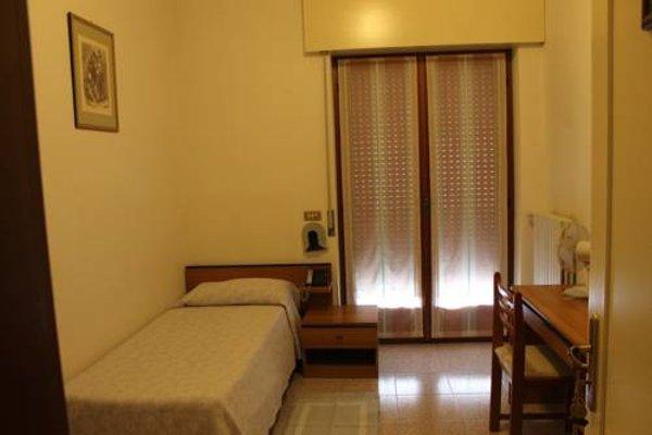 Hotel O'Scugnizzo 2 - фото 16