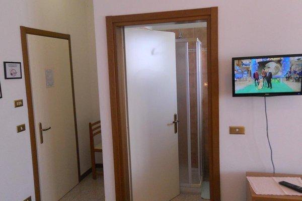 Hotel O'Scugnizzo 2 - фото 20
