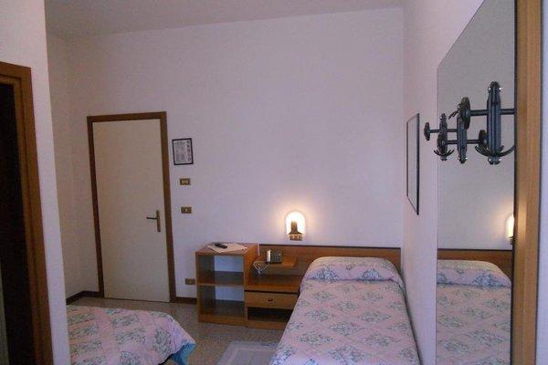 Hotel O'Scugnizzo 2 - фото 6