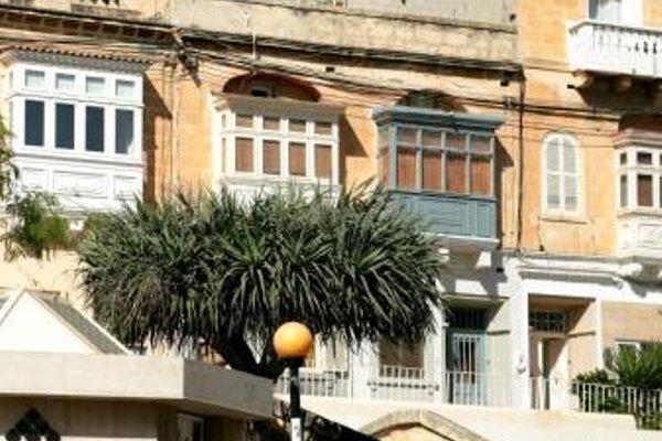 Spinola Hotel - 21