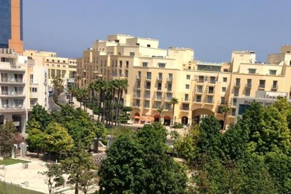 Spinola Hotel - 22