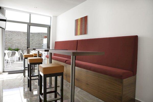 Spinola Hotel - 3