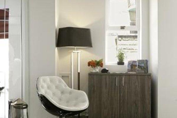 Spinola Hotel - 6