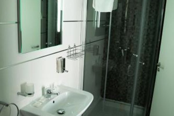 Spinola Hotel - 9