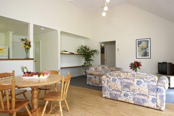 Bayview Geographe Resort Busselton - фото 11