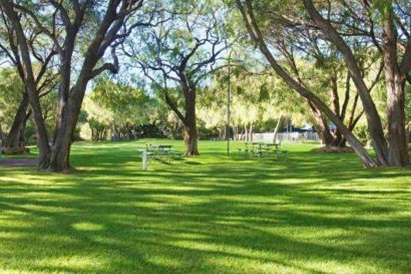 Bayview Geographe Resort Busselton - фото 21